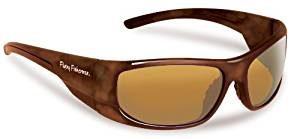 Flying Fisherman Cape Horn Polarized Sunglasses