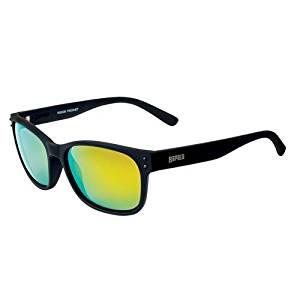 Rapala RSSGB Freshet Polarized Sunglasses For Fly Fishing.