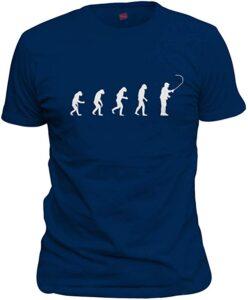 Loco's-men-evolution-fishing-gift-shirt.