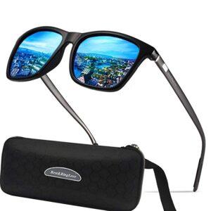 Best fishing polarized sunglasses for sight fishing.