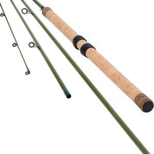 Saion 13-ft Centerpin Float Fishing Rod.