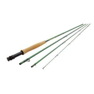Redington-VICE 3WT Fly Fishing Rod.