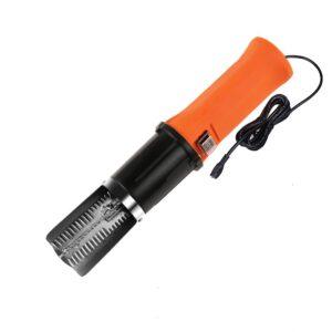 Speder Fish Scaler Corded Waterproof.