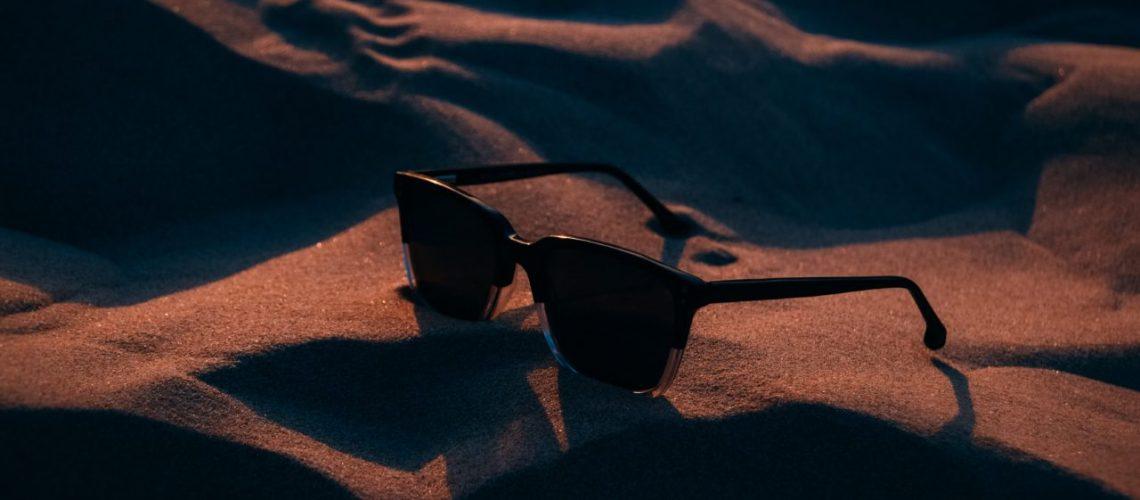 5 Sight Guide For Polarized Fishingbuying Sunglasses Best c5AS4Lq3Rj